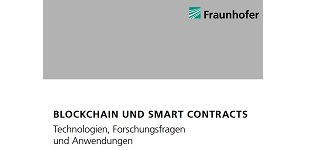Fraunhofer Blockchain Labor_Grafik OS4S